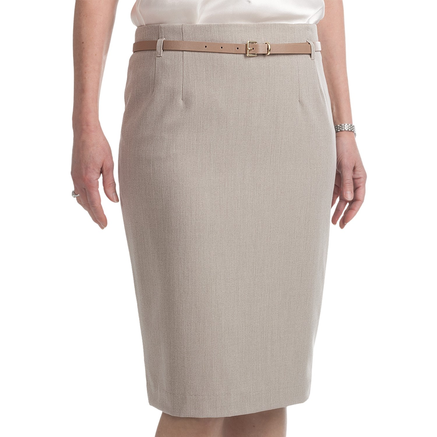 Cool Business Attire For Women Office Fashion Inspirations