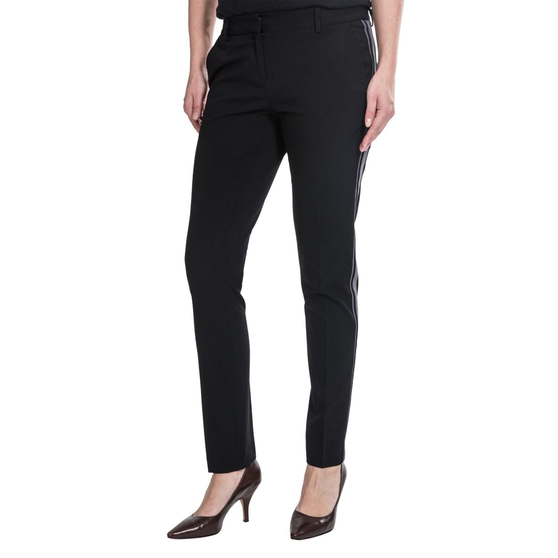 New Ripped Jeans Skinny Jeans Women Slim Fashion Denim Long Pencil Pants