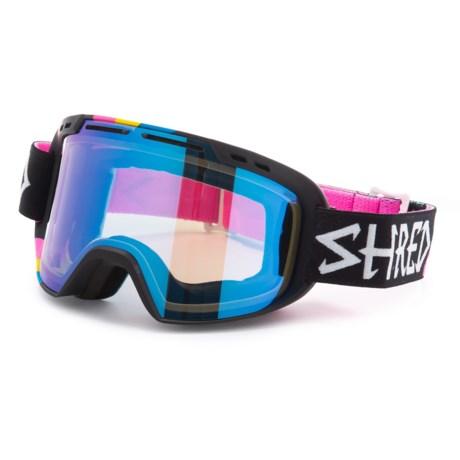 Image of Amazify Ski Goggles (For Men)