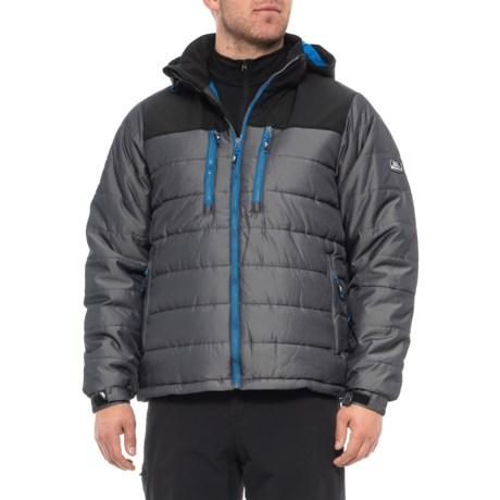 Image of Amble TP50 Ski Jacket - Insulated (For Men)