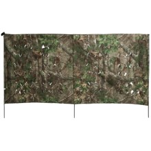 Ameristep 3 Spur Blind in Realtree Apg - Closeouts