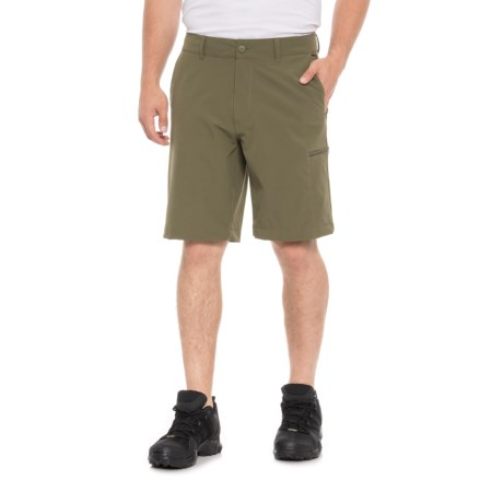 Image of Amphibious Shorts - UPF 50 (For Men)