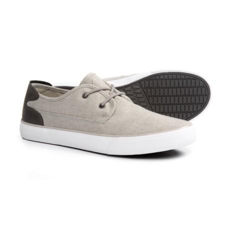 Andrew Marc Bergen Sneakers (For Men)