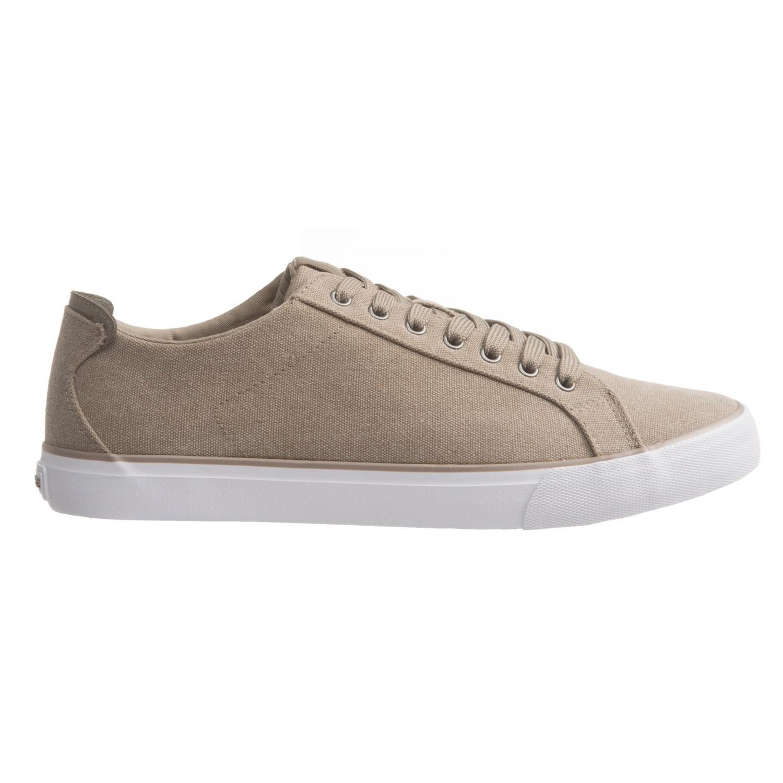 Marc New York Glenmore Sneaker daEQZ