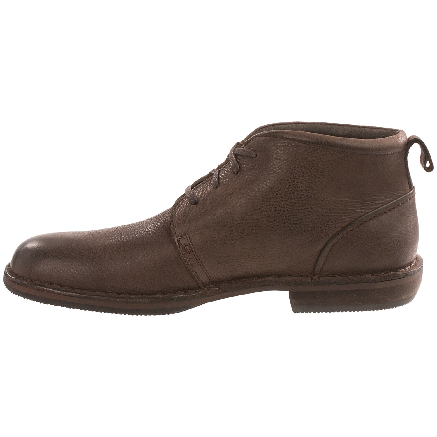 mens chukka boots clearance 28 images mens chukka