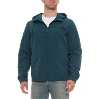 Andrew Marc Rogers Jacket (For Men)