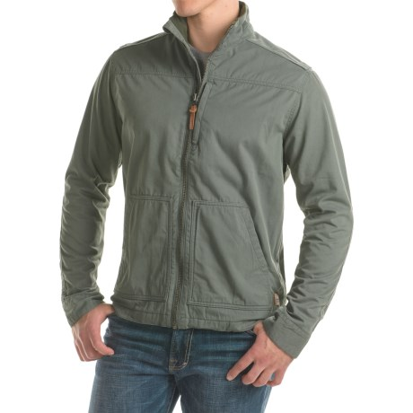Image of Aniak Jacket (For Men)