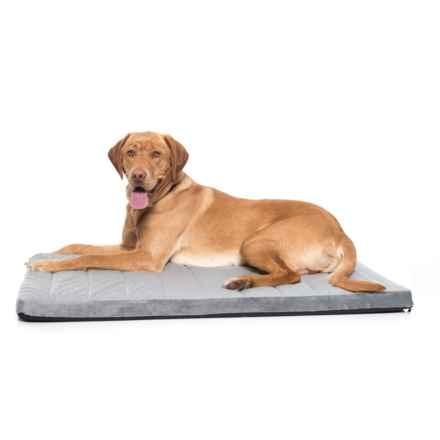 Dog Beds Crate Mats Average Savings Of 36 At Sierra Pg 4