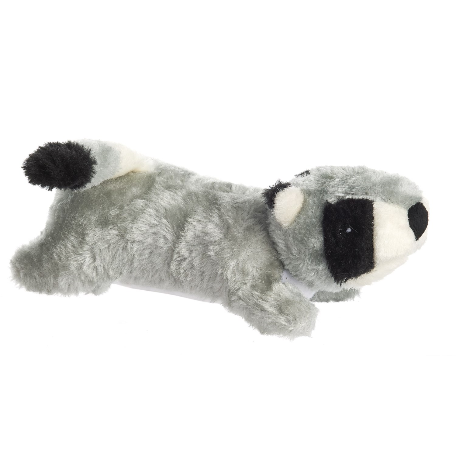 Animal Planet Plush Dog Toy Squeaker Save 33%