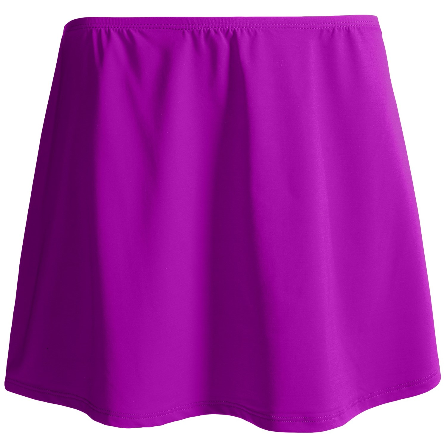 womens swim skirts 50 images 2015 fashion swimwear