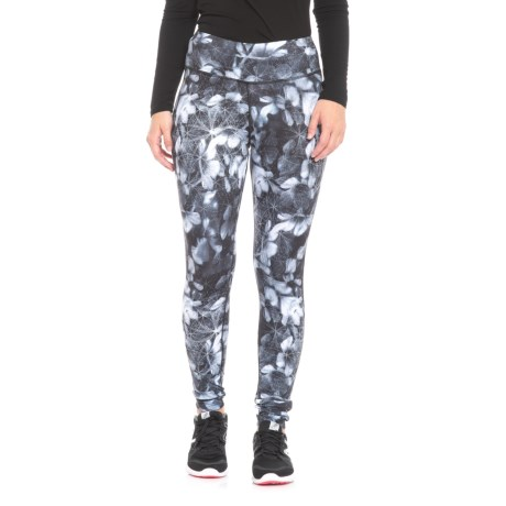 Image of Anni Sport Base Layer Tights - UPF 50+ (For Women)