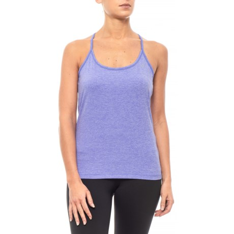 Image of Annita Excel Tank Top (For Women)