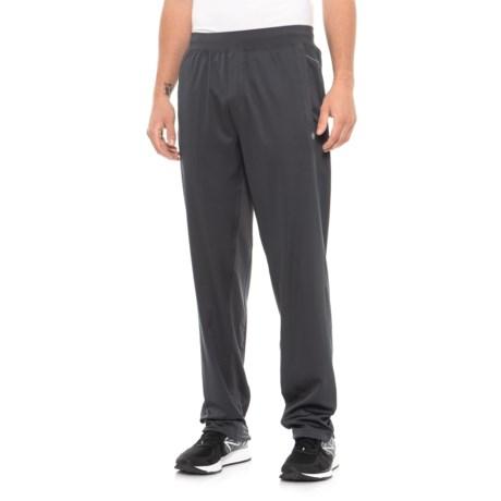 Image of Anti-Gravity Pants (For Men)