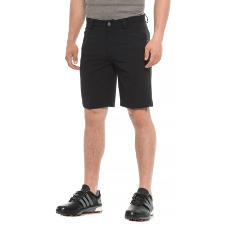Image of AP Invitational Golf Shorts - UPF 25+ (For Men)