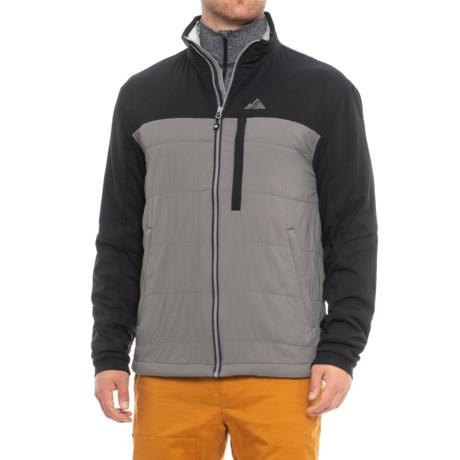 Image of AP Polartec(R) Alpha(R) Mid Jacket (For Men)