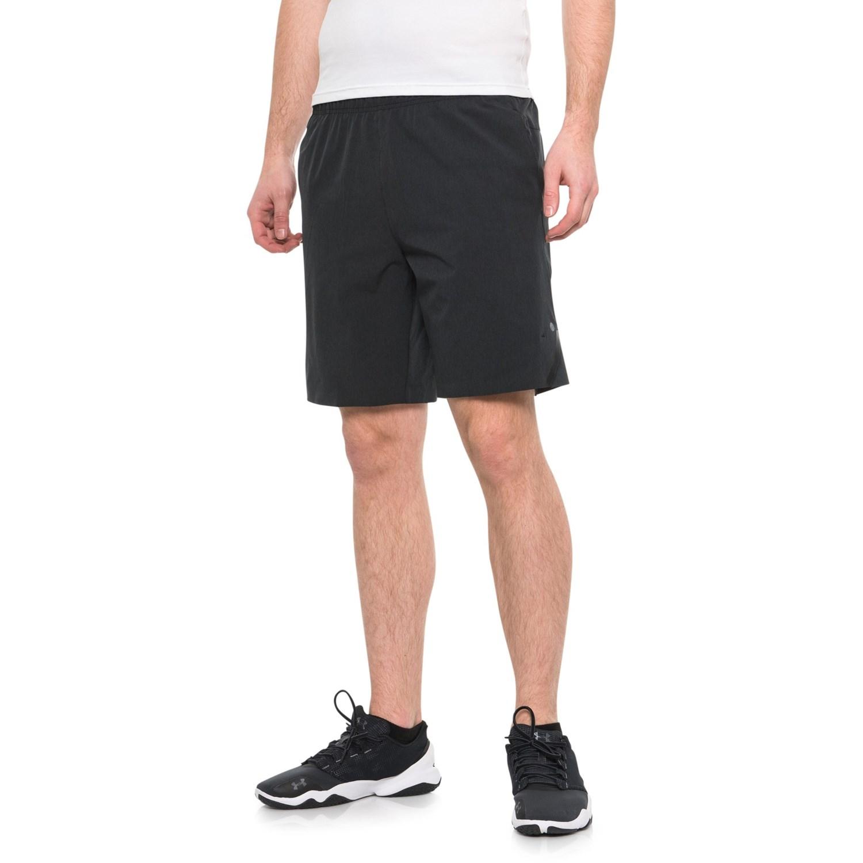 ec70ea508a Apana Woven Stretch Shorts (For Men) - Save 75%
