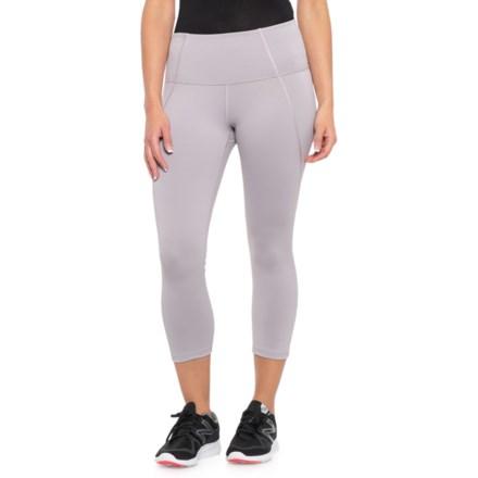 c9366f1cae6e6 Capri Pants For Women average savings of 53% at Sierra
