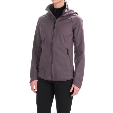 b6934be46 UPC 888656830048 - The North Face Apex Lilmore Parka - Women's ...