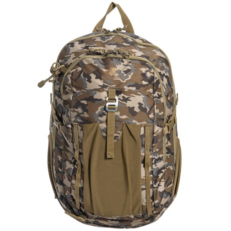 Image of Approach 25L Backpack