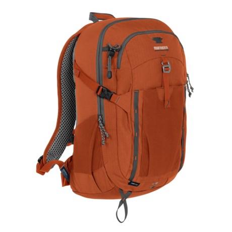 Image of Approach 25L Backpack - Internal Frame