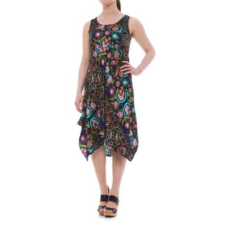 Apropos Yvette Dress - Sleeveless (For Women)