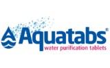 Aqua Tabs