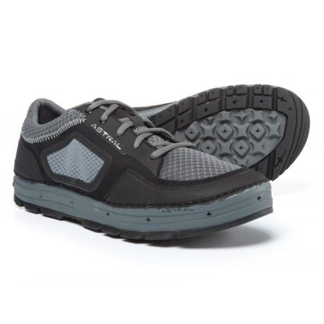 Aquanaut Water Shoes (For Men)