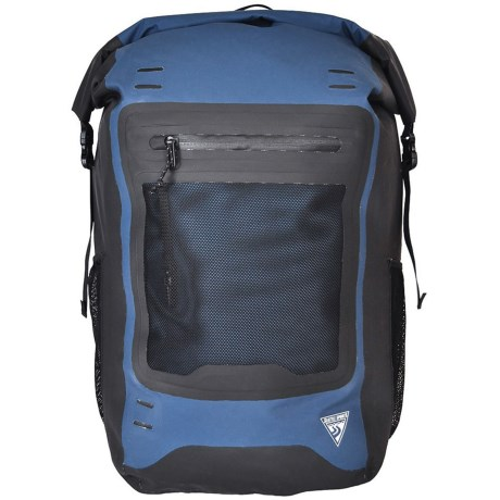 Image of Aquascend 30L Backpack - Waterproof