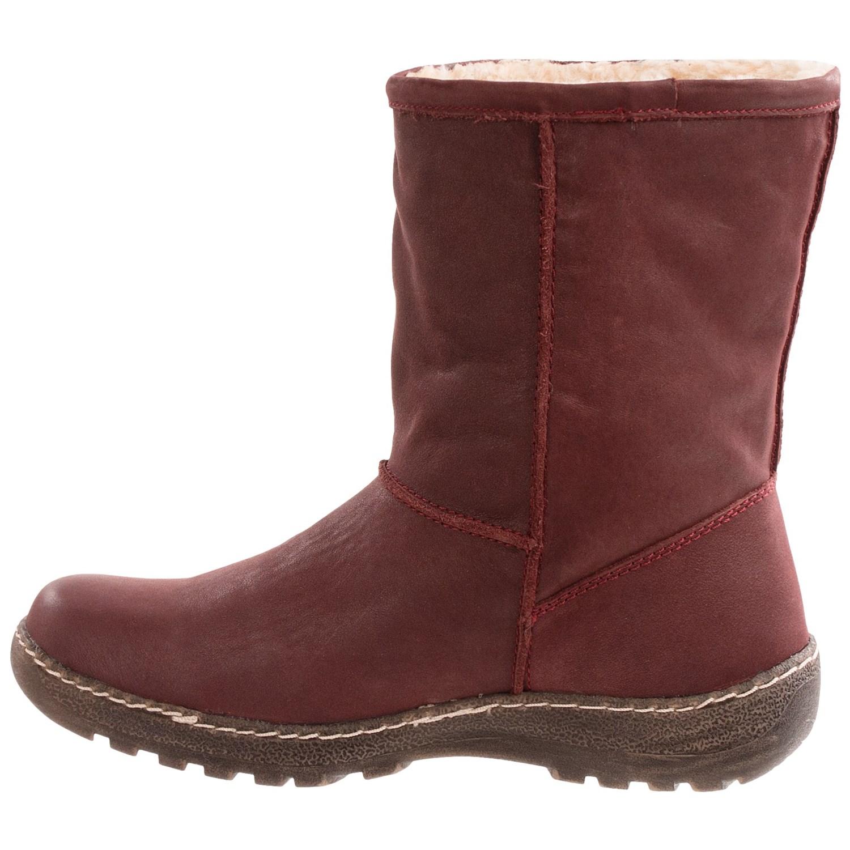 aquaskin by henri gasparine boots for 8978g