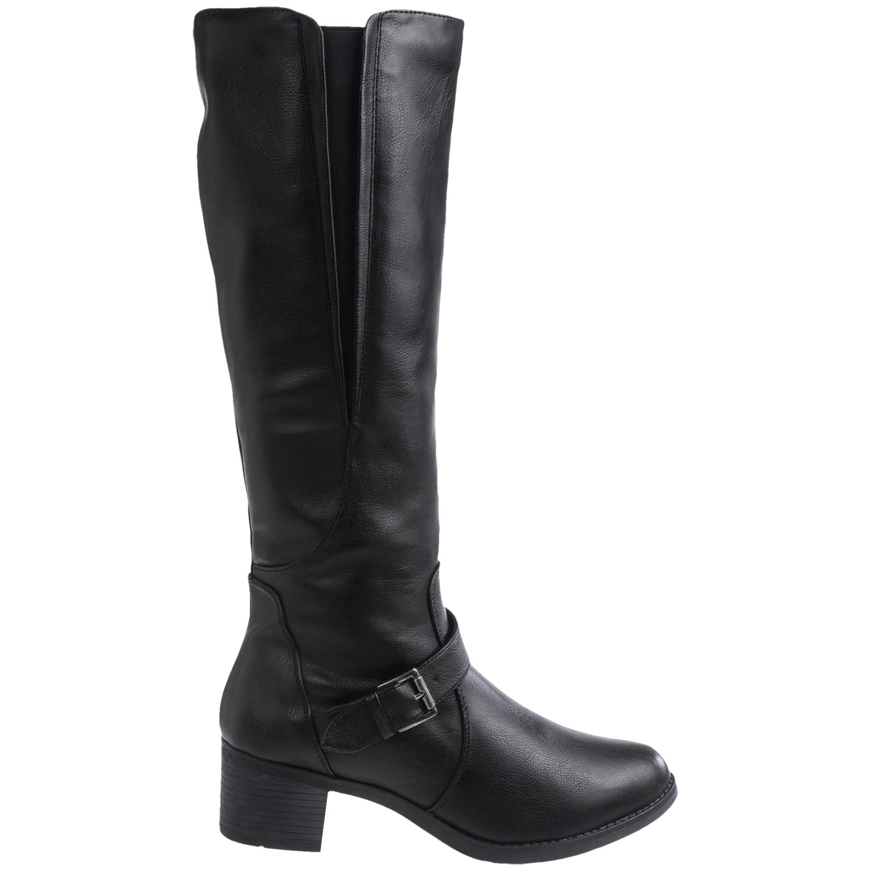 Aquaskin by Henri Pierre Vivienne Boots (For Women) - Save 43%