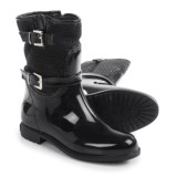 Aquatherm by Santana Canada Bianca Snow Boots - Waterproof, Insulated (For Women)