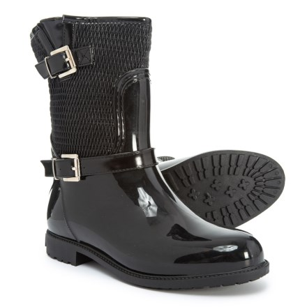 c3419b4a82 Aquatherm by Santana Canada Bianca Snow Boots - Waterproof, Insulated (For  Women) in