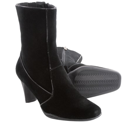 Aquatherm by Santana Canada Bree Boots (For Women)