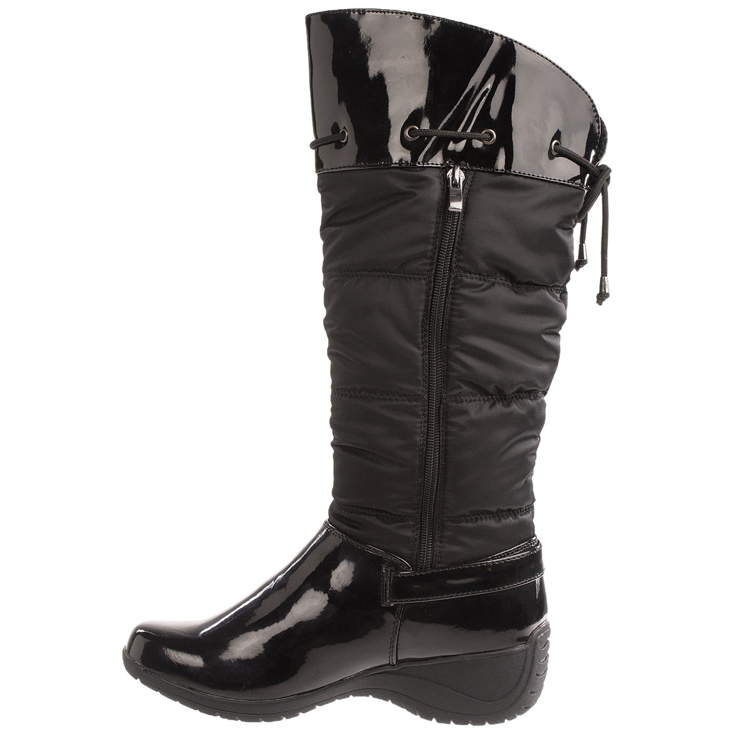 Aquatherm By Santana Canada Colleen Boots For Women