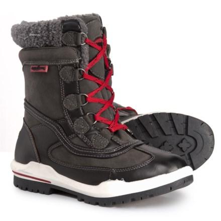 5ab3f5ed6e6 Women's Boots: Average savings of 42% at Sierra