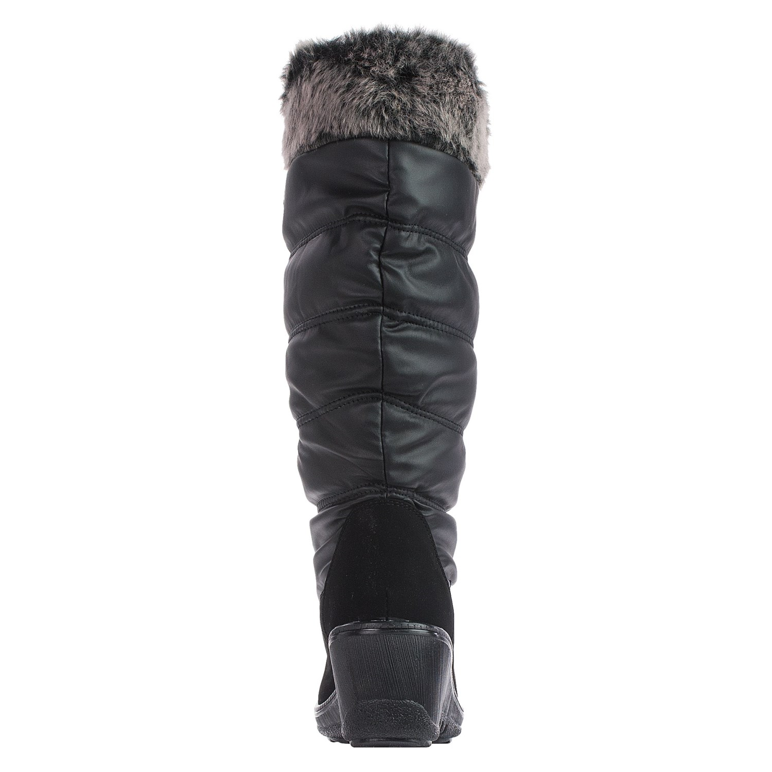 aquatherm by santana canada yule snow boots for