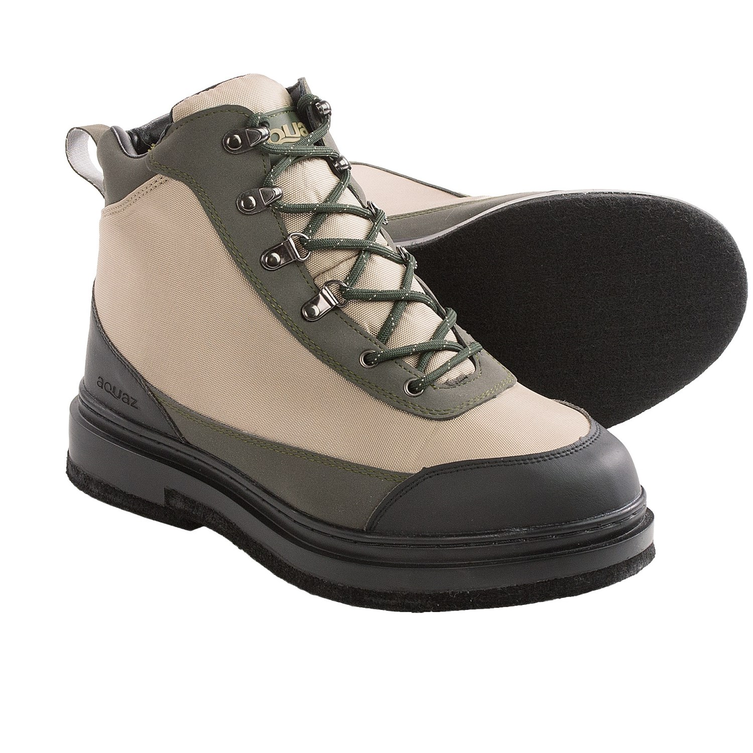 aquaz wading boots for and save 61