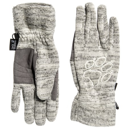 Image of Aquila Gloves (For Men and Women)