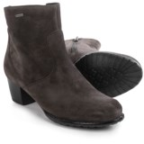 Ara Felicity Gore-Tex® Boots - Waterproof, Suede (For Women)