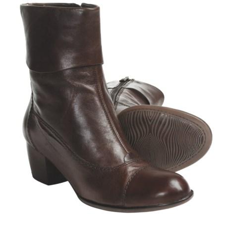 Ara Feya Ankle Boots (For Women)