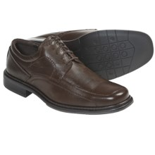 Ara Gerald Oxford Shoes (For Men) in Brown - Closeouts