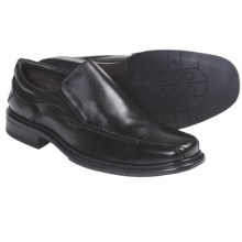 Ara Gero Slip-On Shoes (For Men) in Black - Closeouts