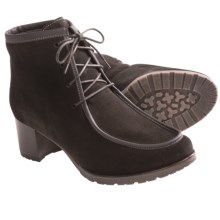 Ara Madison Chukka Boots (For Women) in Brown - Closeouts
