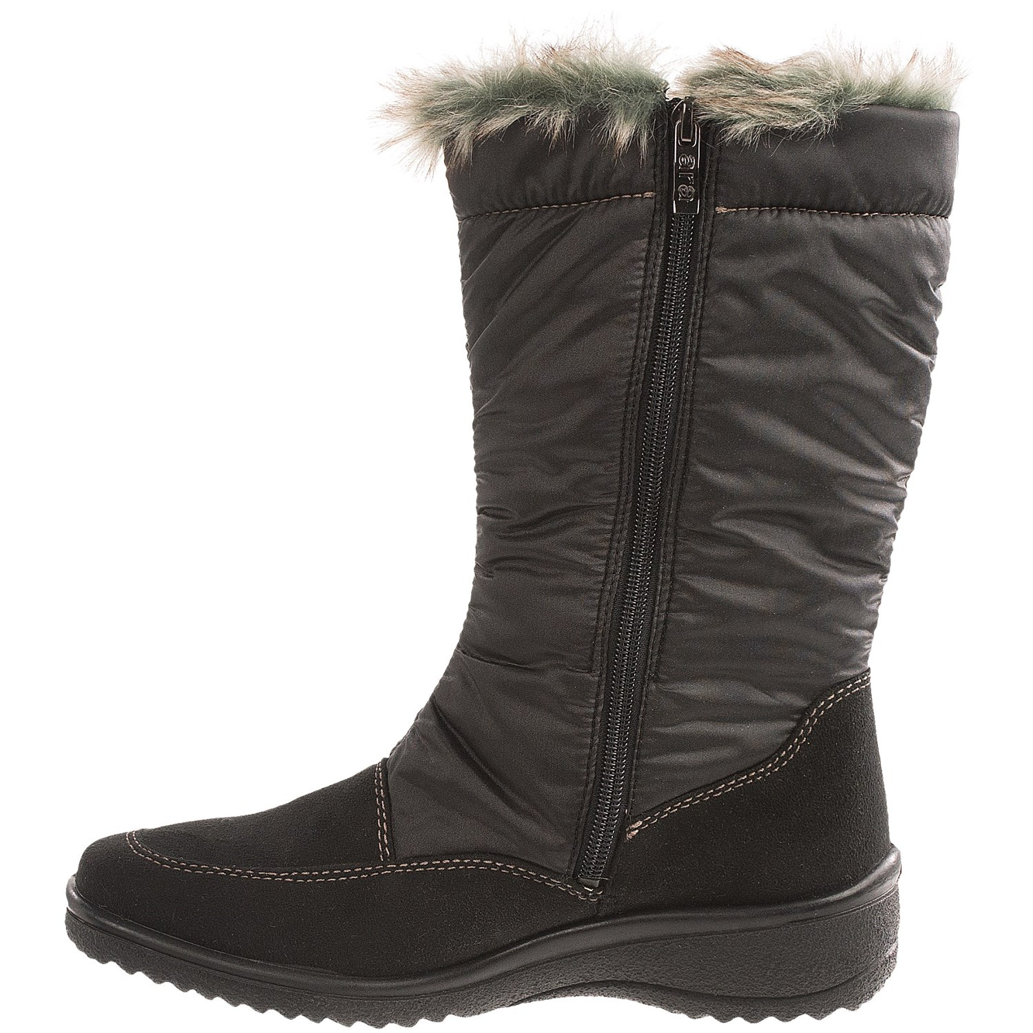 Ara Marla Gore-Tex® Snow Boots (For Women) 8005C - Save 67%