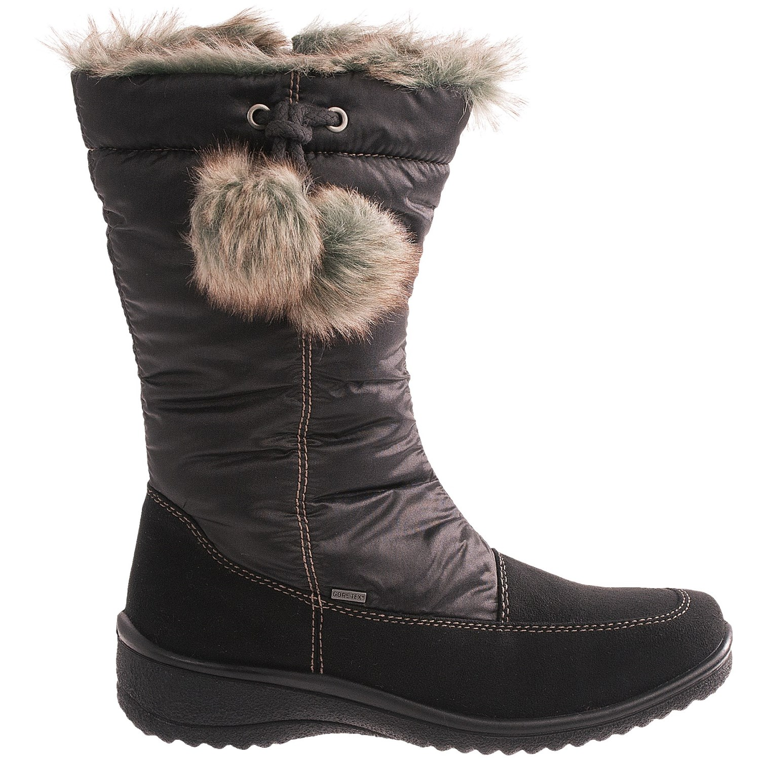 Buy Clearance Snow Boots | Homewood Mountain Ski Resort