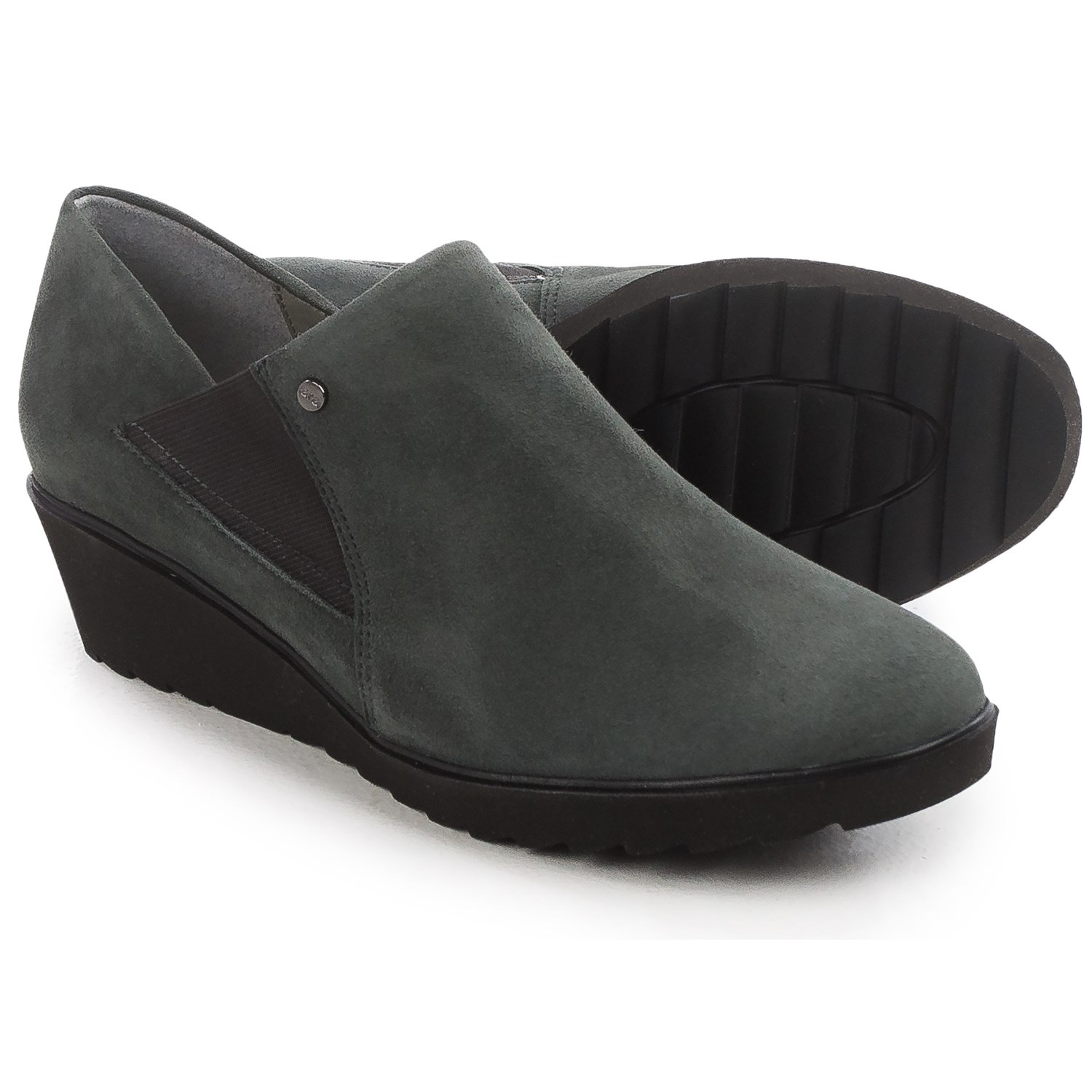 ara mcbride wedge shoes for save 89