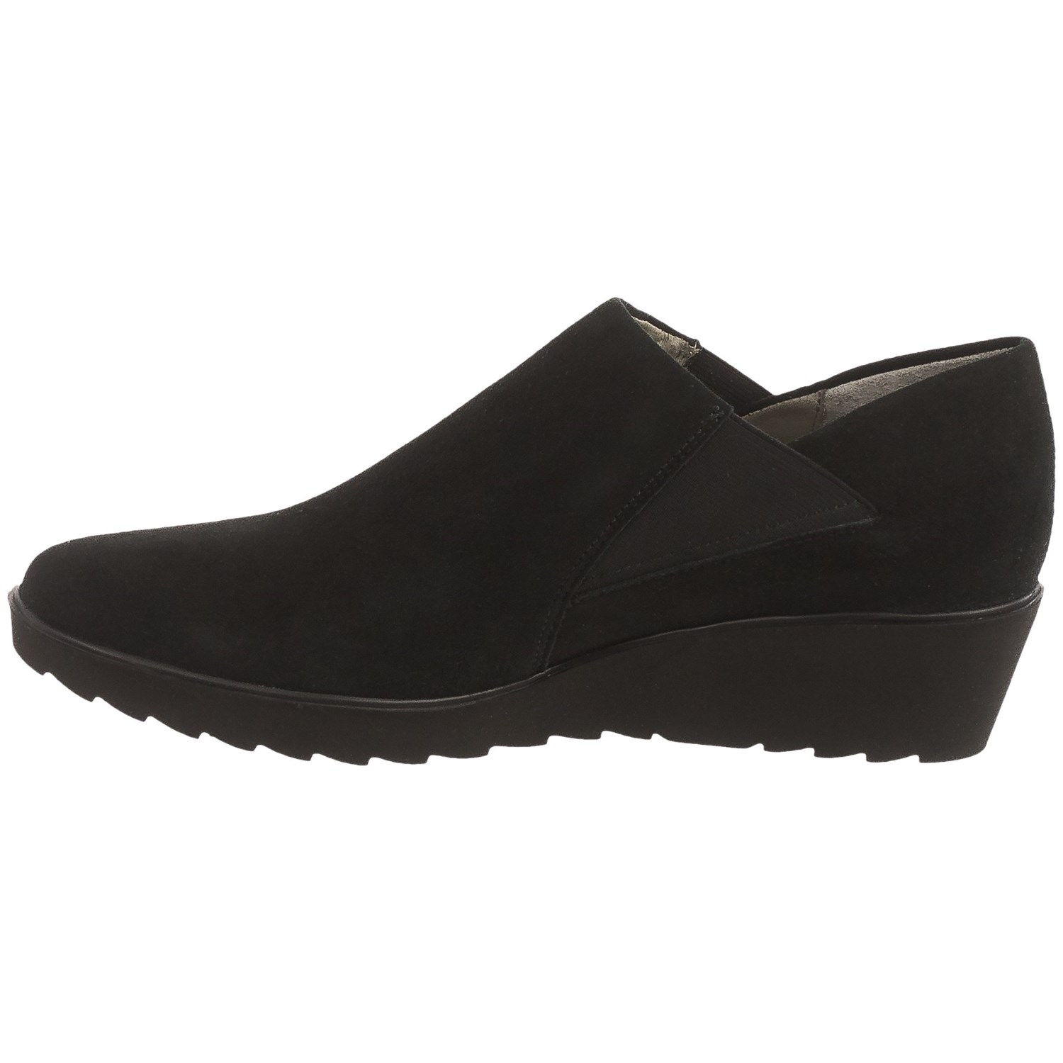 ara mcbride wedge shoes for save 86