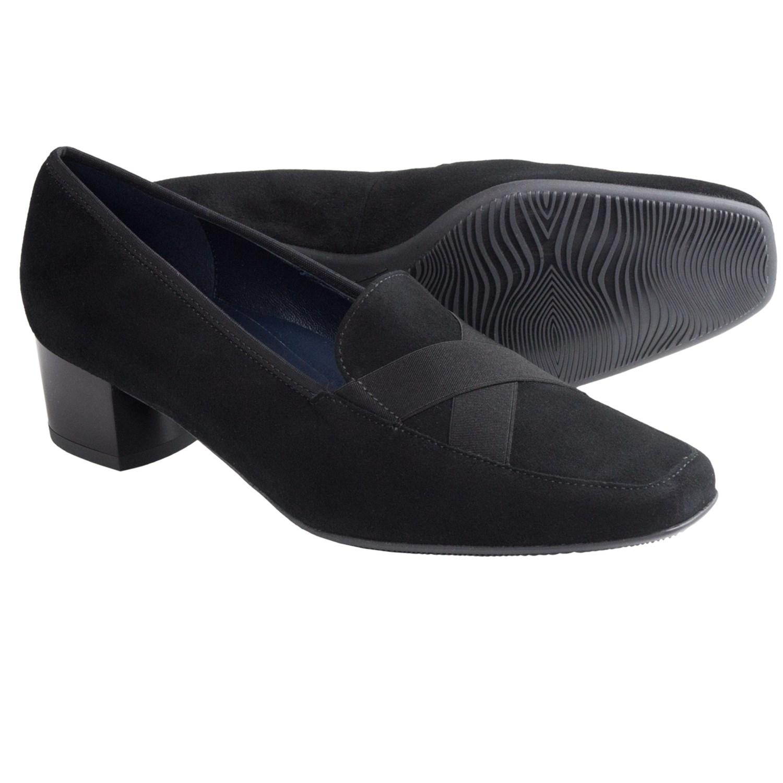 Women shoes online Ara shoes online