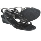 Ara Shanice Sandals (For Women)
