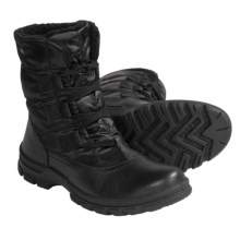 Ara Yana Gore-Tex® Boots - Waterproof (For Women) in Black - Closeouts